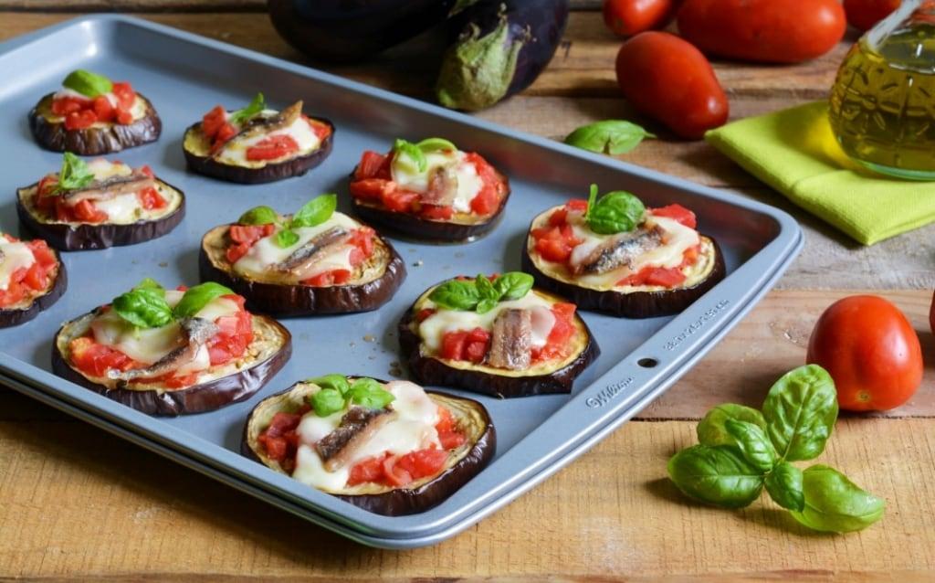 Ricette con Tordi - Cucinare Meglio