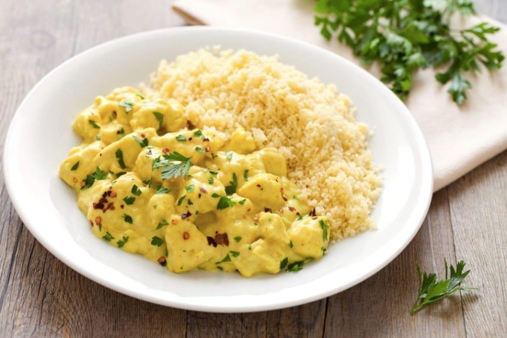 Cena tra amici idee menu in 20 ricette da fare subito cucchiaio d 39 argento - Cena tra amici cosa cucinare ...