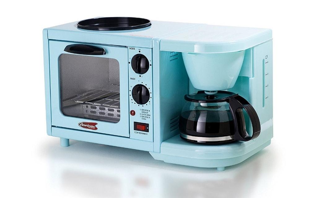 15 oggetti che rendono più facile la tua vita in cucina - Cucchiaio ...