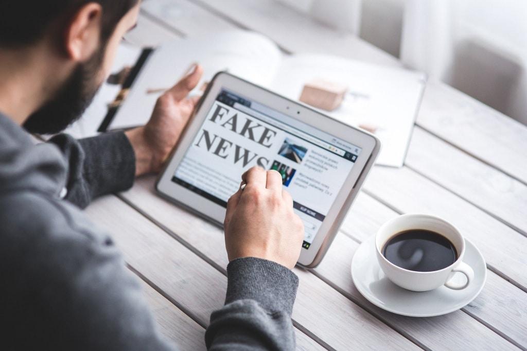 Fake News E Coronavirus Tutte Le Bufale Smentite Dal Ministero Della Salute Cucchiaio D Argento