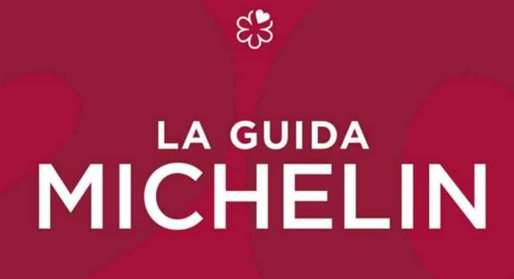 Guida Michelin Italia 2021, ecco tutti i premiati e la nuova stella verde nel segno della sostenibilità