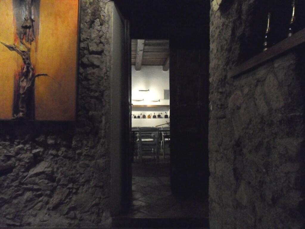 Casa del Nonno 13, Sant\'Eustachio di Mercato S. Severino SA ...