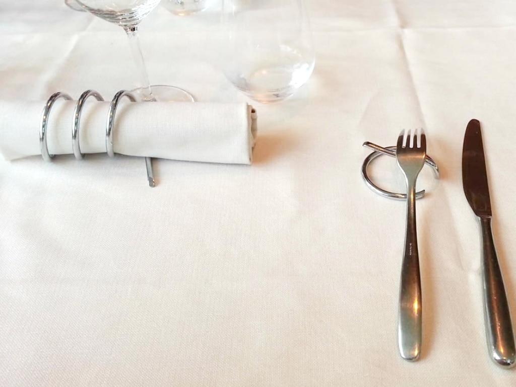 La Credenza San Mauro : Tajut san mauro torinese to cucchiaio d argento