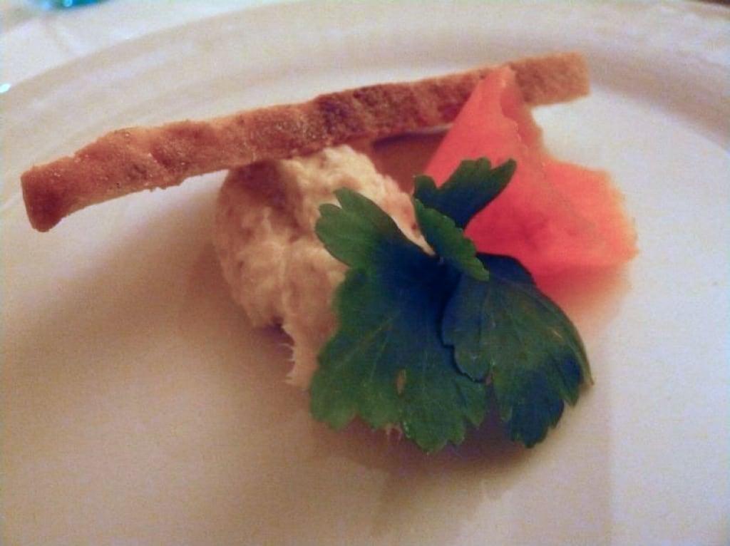 Costume Da Bagno Conchiglia : La conchiglia marina di massa ms cucchiaio dargento