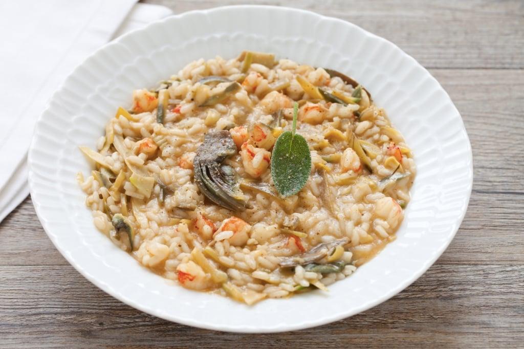 Ricette Antipasti veloci - Le ricette di GialloZafferano