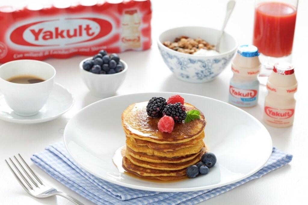 Cucina Per Bambini Miele : In cucina con le api caramelle al miele senza zucchero