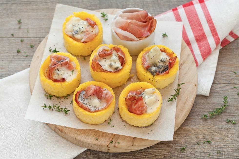 20 ricette facili e sfiziose per il giorno della befana for Ricette cucina facili