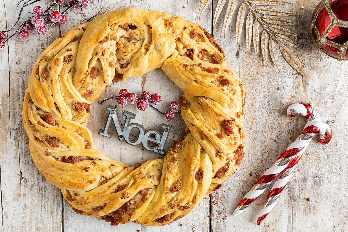 Cotechino e zampone come non li hai mai assaggiati: 4 ricette sorprendenti per questo San Silvestro